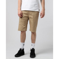 "Short Homme SAWYER 22"" Element"