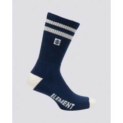 Chaussettes CLEARSIGHT Element