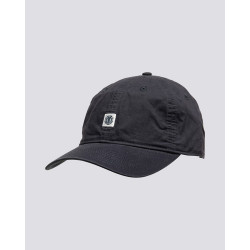 Casquette FLUKY DAD Element