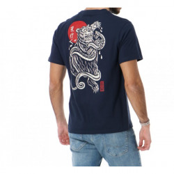 T Shirt Homme TRADITION Element
