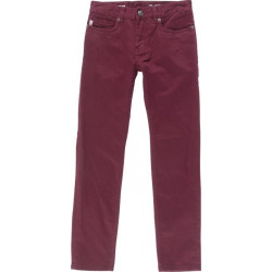 Pantalon Junior COLOR BOY Element
