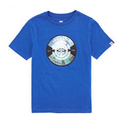 T Shirt Junior AIKEN Element