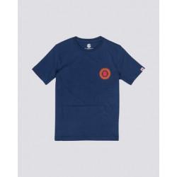 T Shirt Junior FLORIAN Element