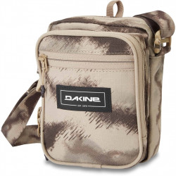 Sac Bandoulière FIELD BAG Dakine