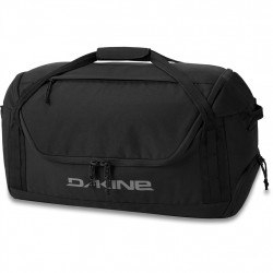 Sac DESCENT BIKE DUFFLE 70L Dakine