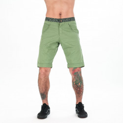 Short Homme SAHEL DENIM NOGRAD