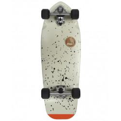 Surfskate JOYFUL SPLATTER 30 ″ Slide