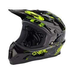 Casque Vélo BACKFLIP Oneal