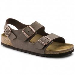 Sandales Homme MILANO Birkenstock