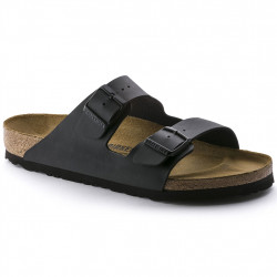 Sandales Homme ARIZONA Birkenstock