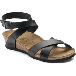 Sandales LOLA Papillio Birkenstock