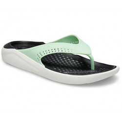 Tongs LiteRide Flip Crocs