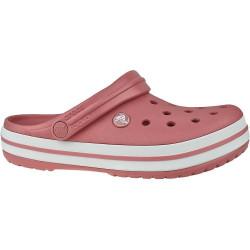 Crocband Clog Crocs