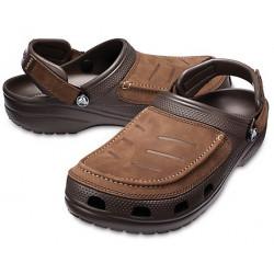 Sabots Yukon Vista Clog Crocs