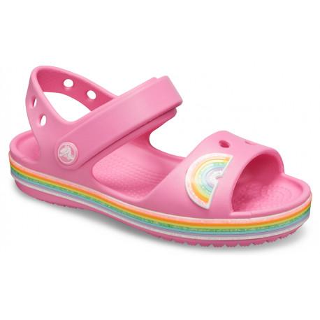 Sandales Junior Crocband II Crocs