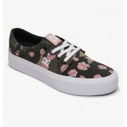 Chaussures Femme TRASE TX SE DC