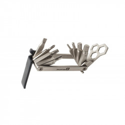 Outils VTT Multitool 12 Parts 8.3