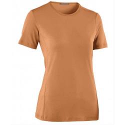T-shirt Training Femme Damart sport
