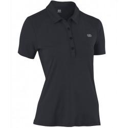 T-shirt Randonnée Femme EASY Damart sport