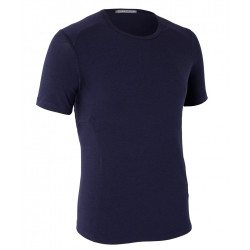 T Shirt Homme Training Damart sport