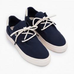 Chaussures Homme ONYX PLEATS Armistice