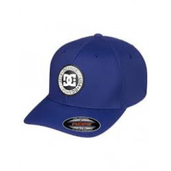 Casquette Sweepster 2 DC