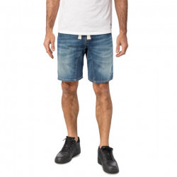 Short Homme DENING SHORT EPIC 2 Pullin