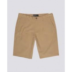 "Short Homme VACATION 19"" Element"