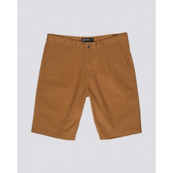 Short Homme HOWLAND CLASSIC Element