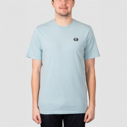 T Shirt Homme THICKO Volcom