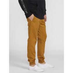 Pantalon Homme FRICKIN MODERN TAPERED Volcom