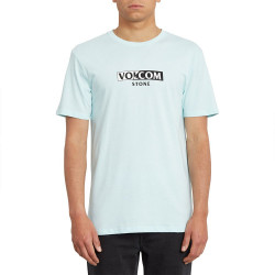 T Shirt Homme FOR NEVER Volcom