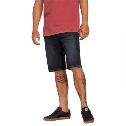 Short Homme Kinkade Denim Volcom