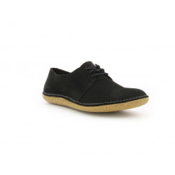 Chaussures Femme Holster Kickers