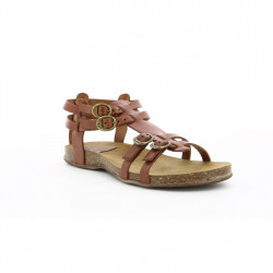 Chaussures Sandales Femme ANA Kickers
