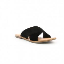 Chaussures Femme Diaz Kickers