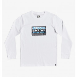 T Shirt Junior Mixtape 94 DC