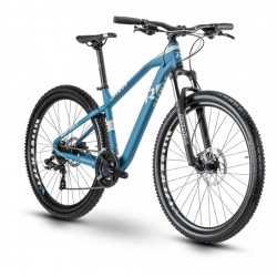 "VTT 29"" HARDRAY NINE 1.0 Raymon"