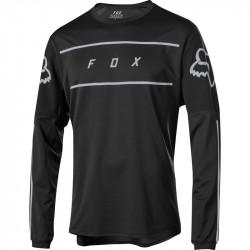 Maillot VTT Homme Flexair Fine Line Fox