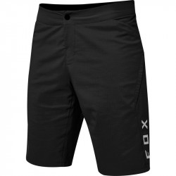 Short Homme VTT Ranger FOX