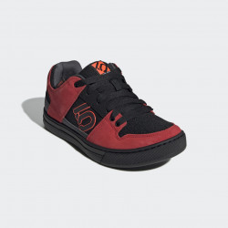 Chaussures FREERIDER Five Ten