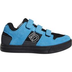 Chaussures VTT Junior FREERIDER VCS
