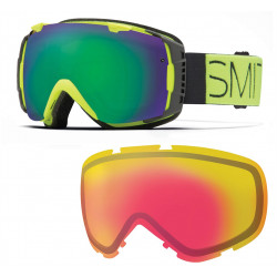 Masque Snow-Ski I/O SMITH
