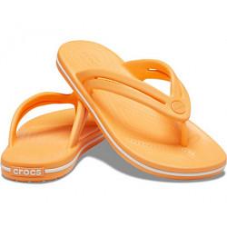 Tongs Femme Crocband Flip Crocs