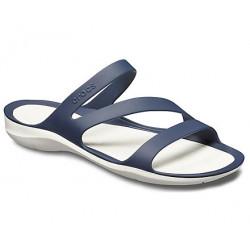 Sandales Femme Swiftwater Crocs