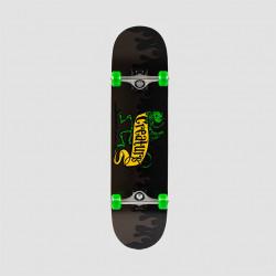 """Skateboard Creature Imp 8"""" Créature"""