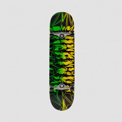 "Skateboard LIGAMENTS 8"" Créature"