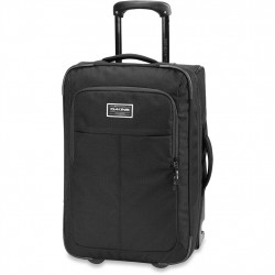 Valise Carry On Roller 42L Dakine