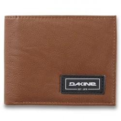 Portemonnaie Riggs Coin Dakine