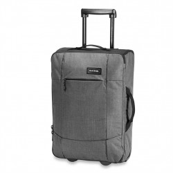 Valise à roulettes Carry On EQ Roller 40L Dakine